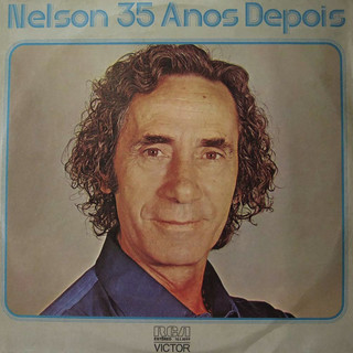 Nelson 35 Anos Depois