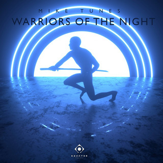 Warriors Of The Night (Radio Edit)