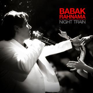 Night Train - Ghatare Shab