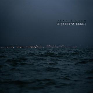 Starboard Lights
