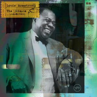 The Ultimate Collection:Louis Armstrong