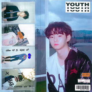 YOUTH !