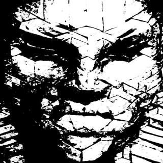 Hyper BassCore (Original Mix)