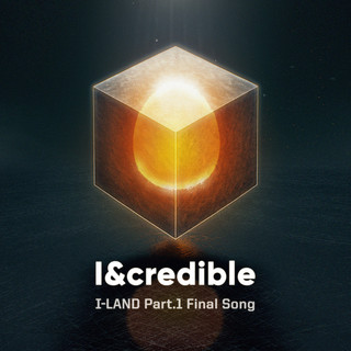 I & credible