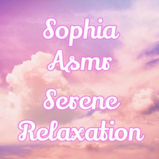 Serene Relaxation