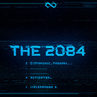The 2084