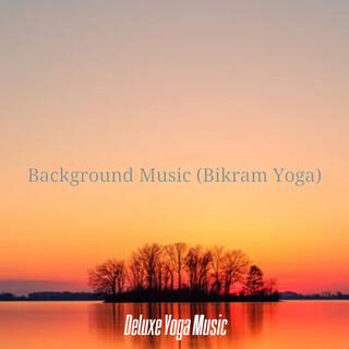 Background Music (Bikram Yoga)