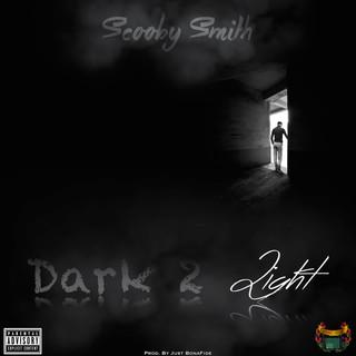 Dark 2 Light