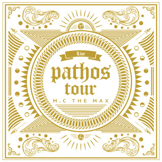 Pathos Tour Live Album
