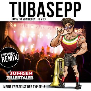 Tuba Sepp (Bass Ist Sein Hobby Remix)