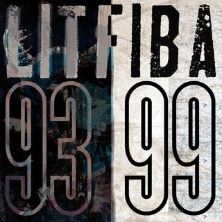 LITFIBA 93 - 99