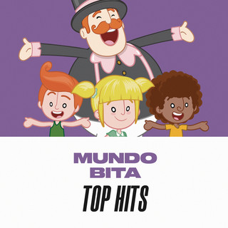 Mundo Bita Top Hits