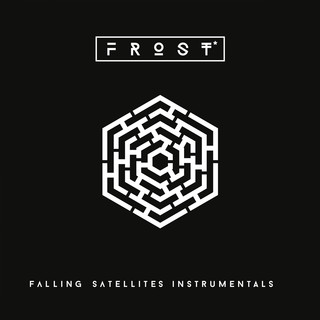 Falling Satellites (Instrumental)s (Remastered)