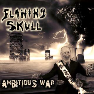 Ambitious War