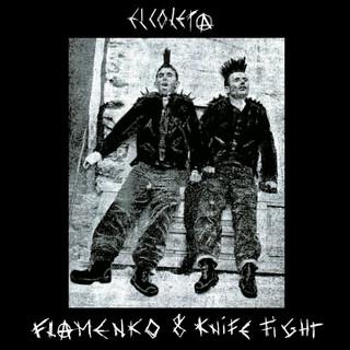 Flamenko & Knife Fight