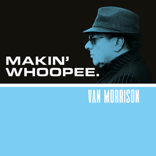 Makin\' Whoopee