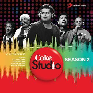 Coke Studio India Season 2 - Episode 1