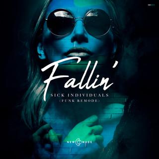 Fallin\' (Funk Remode)