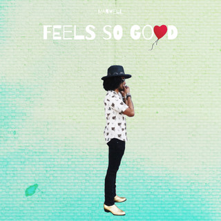 Feels So Good (Feat. Gabi DiPace)