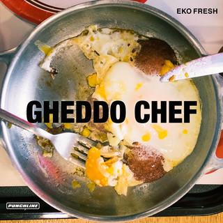 Gheddo Chef