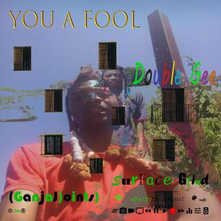 You A Fool