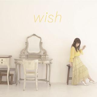 wish (希望)