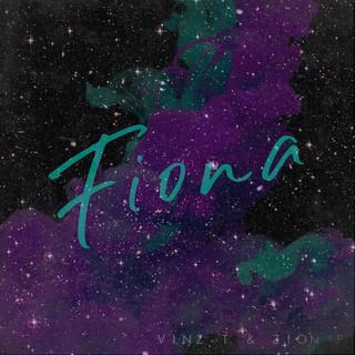 Fiona (feat. VINZ-T)