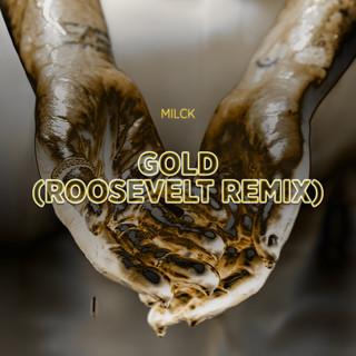 Gold (Roosevelt Remix)