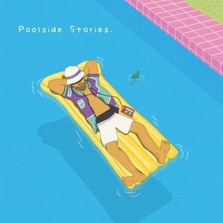 Poolside Stories