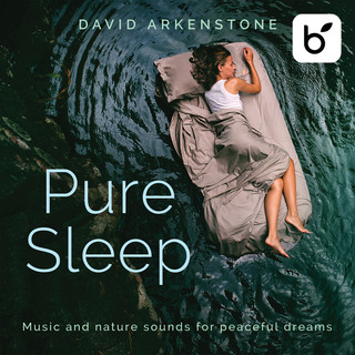 Pure Sleep:Music And Nature Sounds For Peaceful Dreams