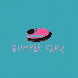 Bumper Carz