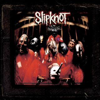Slipknot 10th Anniversary Edition