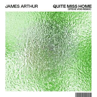 Quite Miss Home (Steve Void Remix)