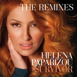 Survivor The Remixes