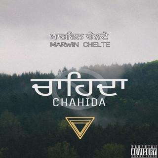 CHAHIDA