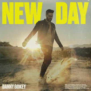 New Day (Radio Version)