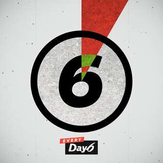 Every DAY6 January