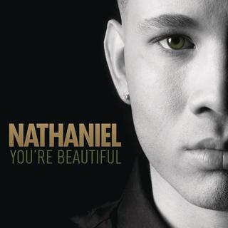 You\'re Beautiful