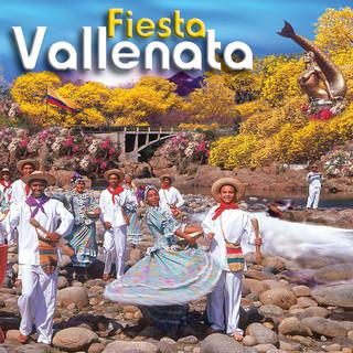 Fiesta Vallenata Vol. 26 2005