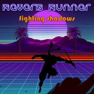 Fighting Shadows
