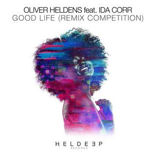 Good Life (Feat. Ida Corr)