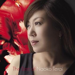 The Best Of Naoko Terai (Remastered 2018)