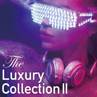 The Luxury Collection II