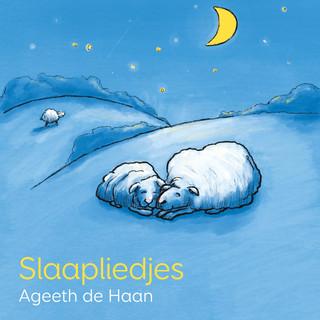 Slaapliedjes Voor Kinderen