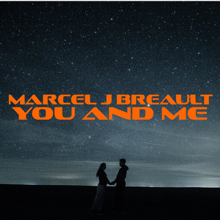You And Me (Feat. Guitar Maps Drum Tracks)