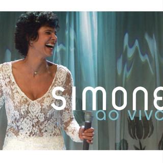 Simone Ao Vivo (Ao Vivo)