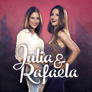 Júlia & Rafaela