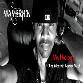 Mythology (The Electric Gemini Mix)