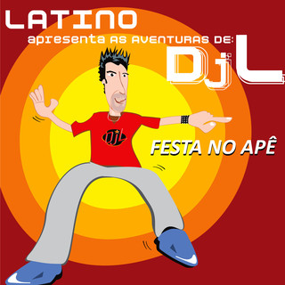 Festa No Apê (Dragostea Din Tei) (Remixes)