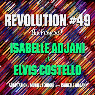 Revolution #49 (En Français)